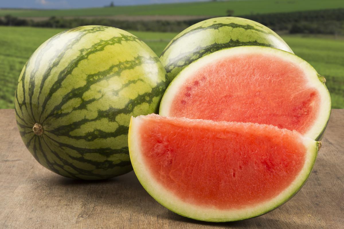 watermelon dressing