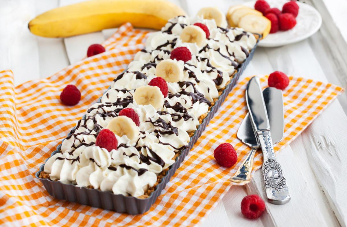 banana split pie.jpg