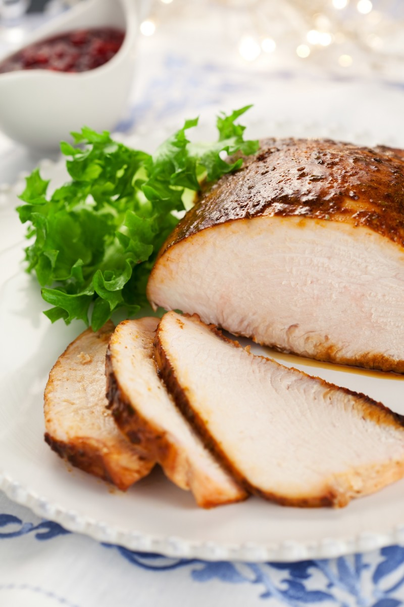 turkey breast.jpg