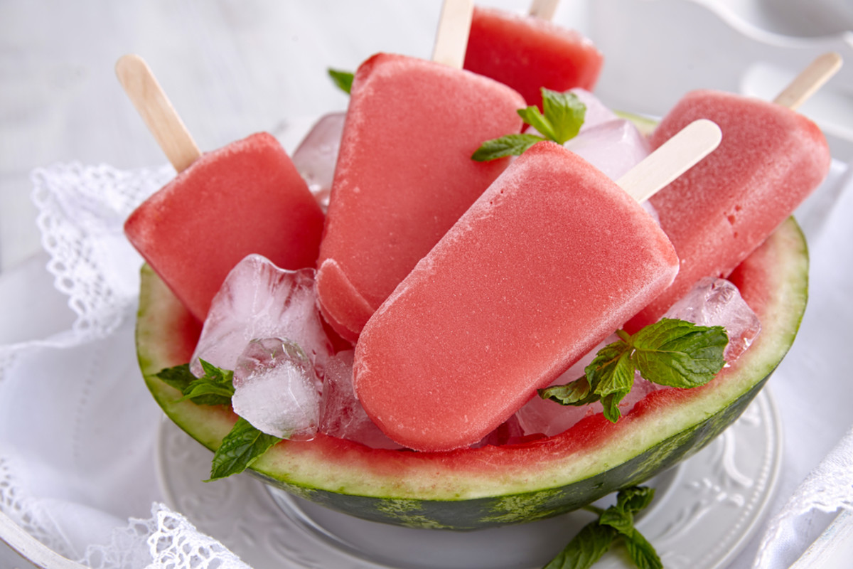 watermelon ices.jpg