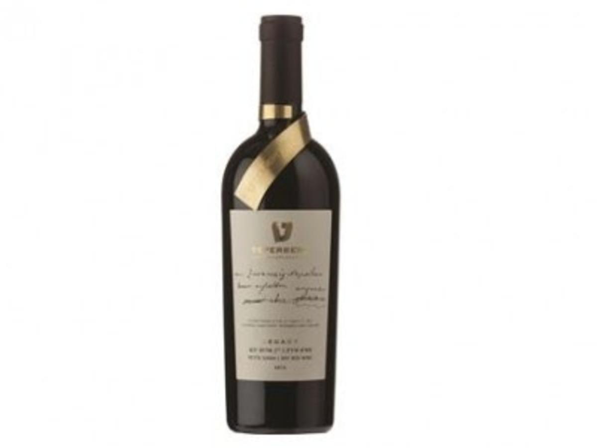 Kayco wine