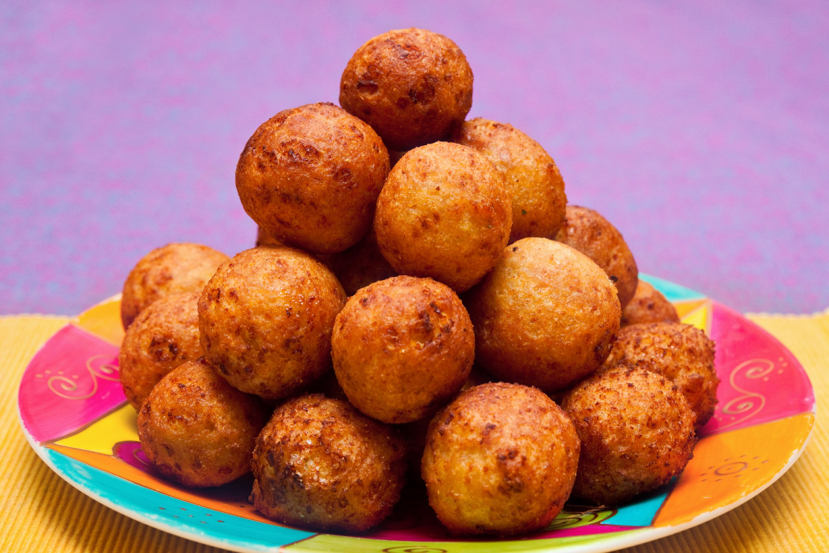 sweet potato cheese ball.jpg