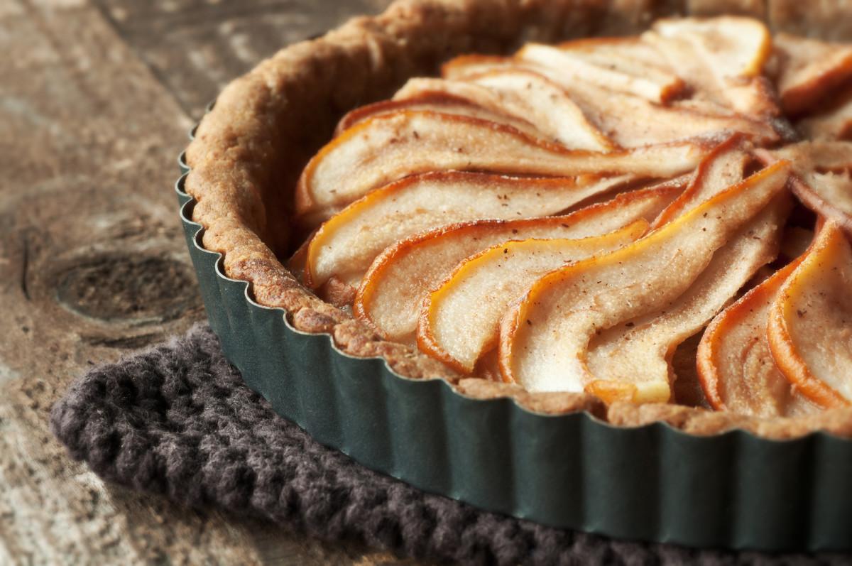 macaroon pie crust.jpg