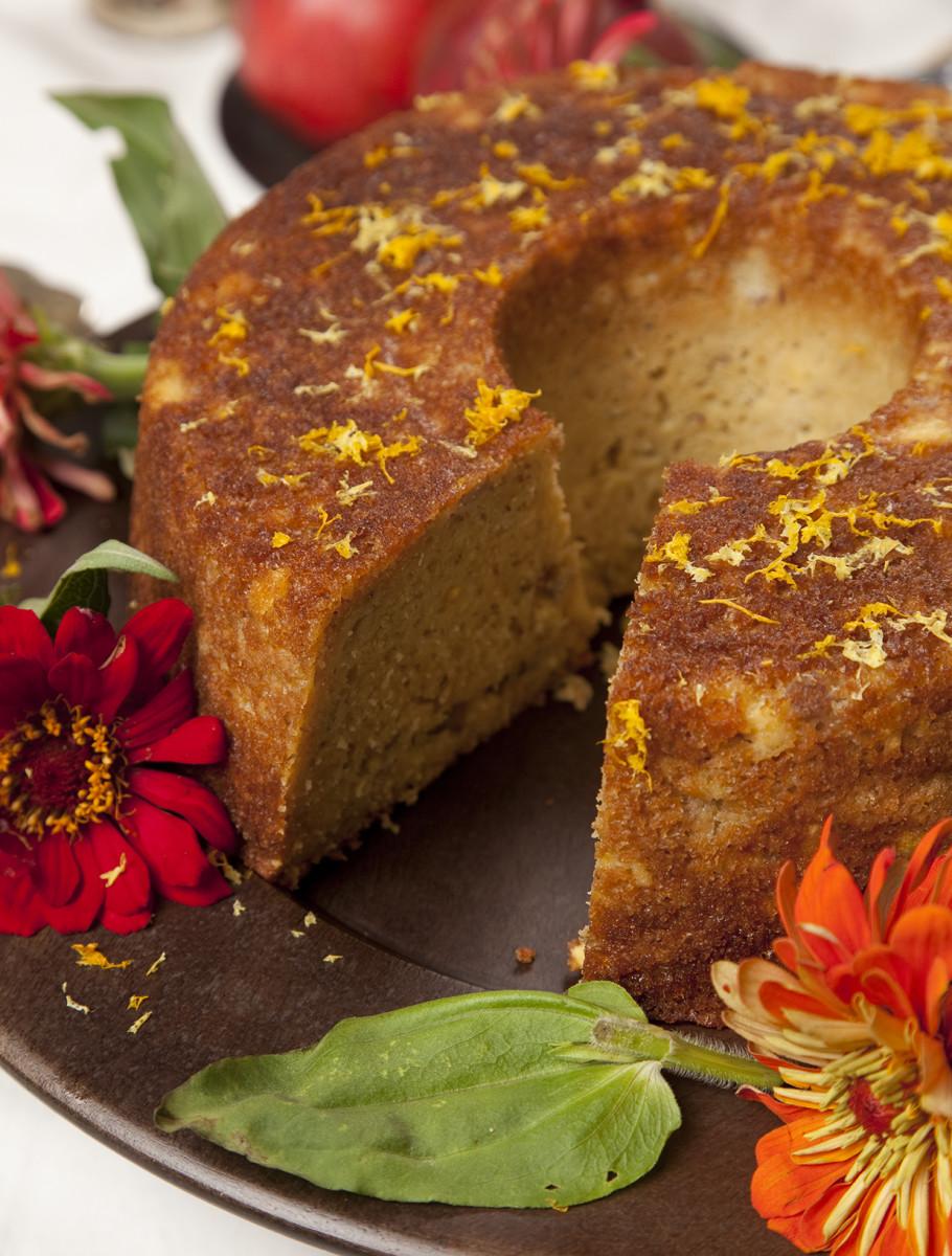 Tropical Fruit Cake 55.jpg