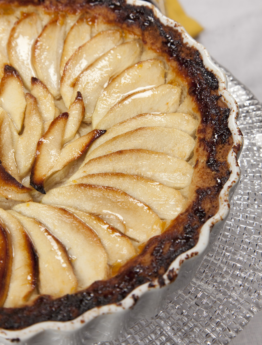 Apple Apricot Crostata 61 .jpg