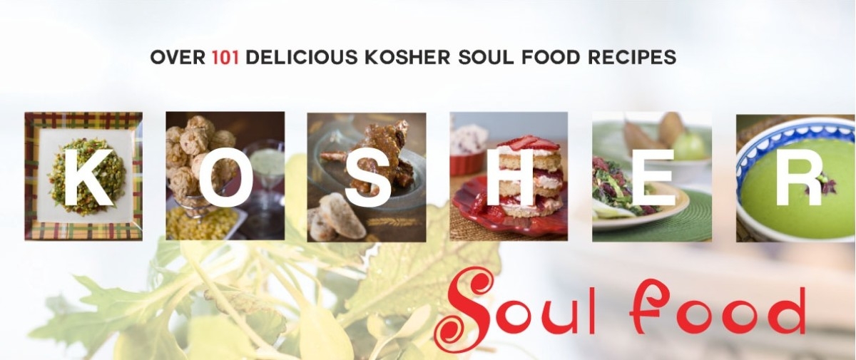 kosher soul food.jpg