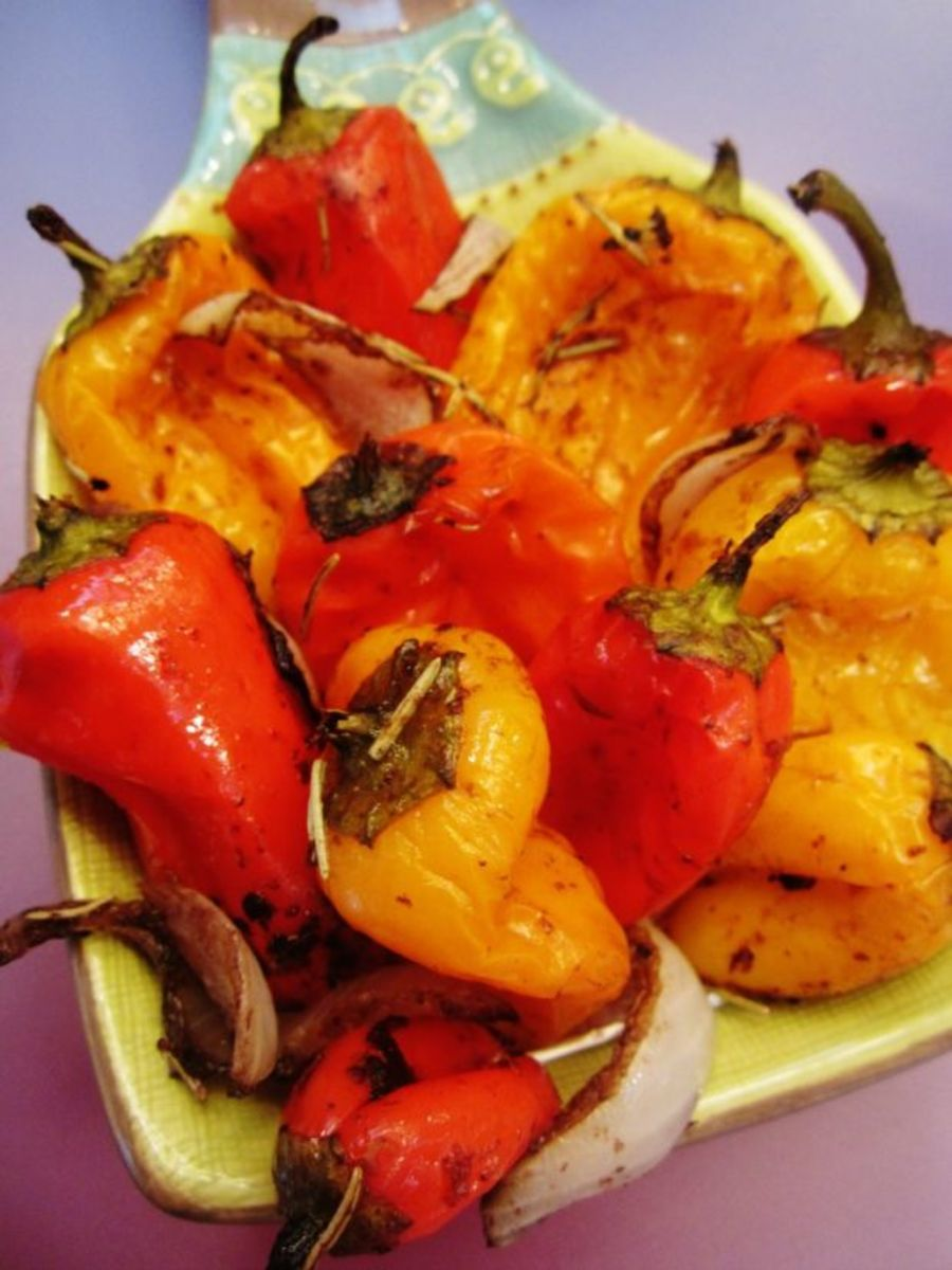 roasted peppers.jpg