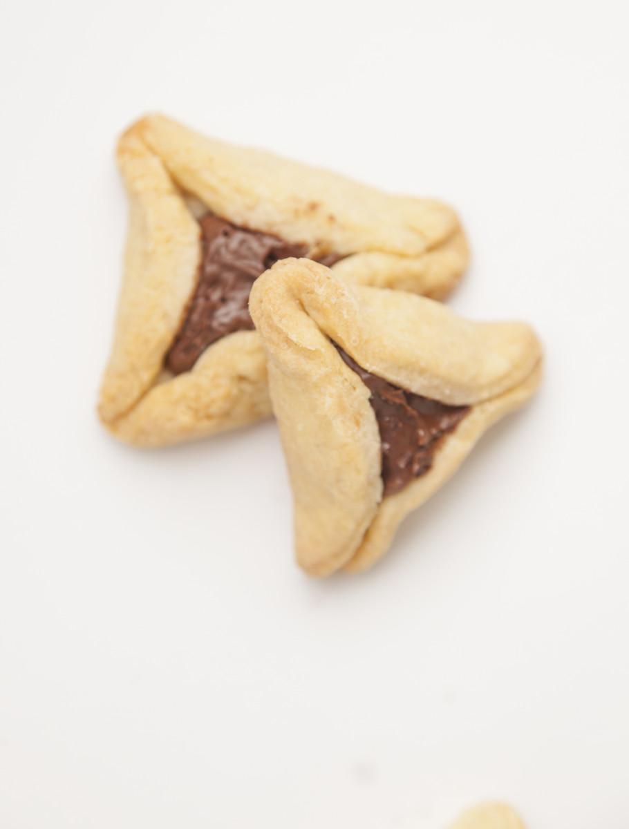 Nutella Hamentaschen Pg. 69.jpg
