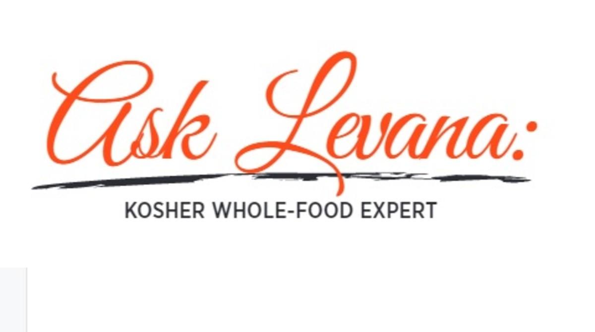 Ask Levana