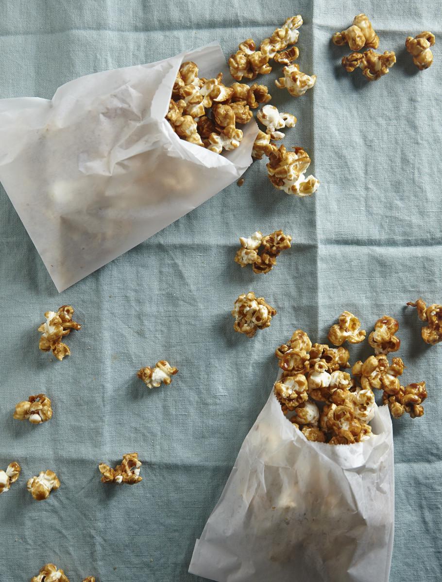 Salted Caramel Popcorn Pg. 55.jpg