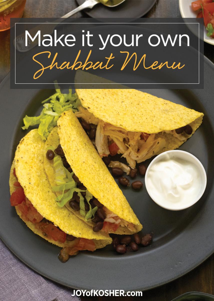 Make It Your Own Shabbat Menu.jpg