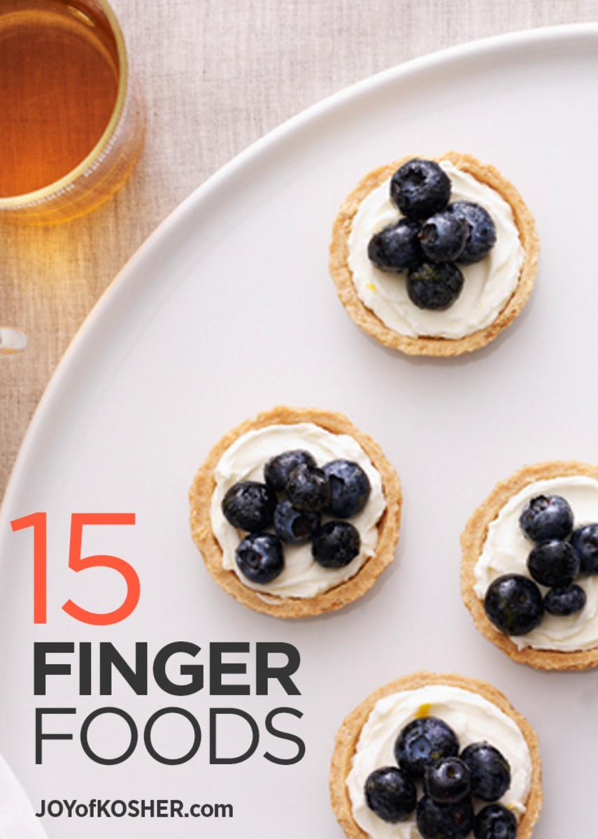 15 Finger Foods.jpg