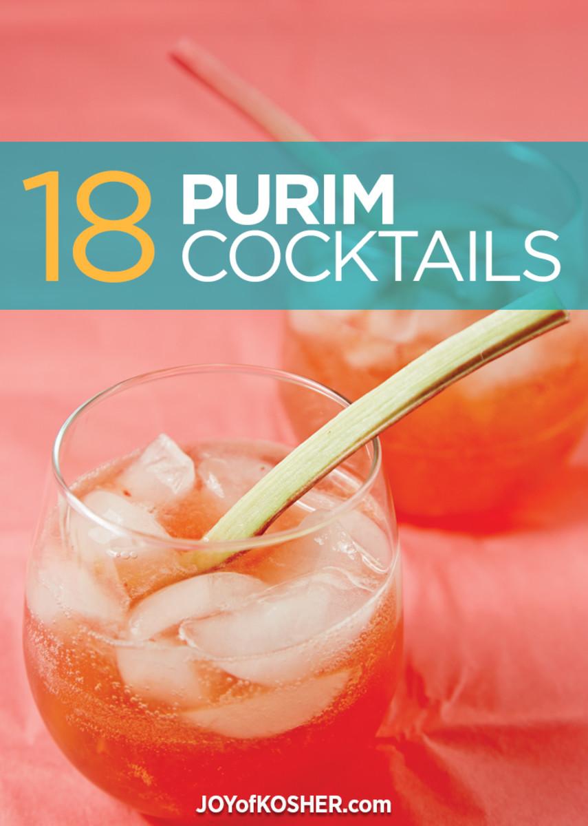 18 Purim Cocktails.jpg