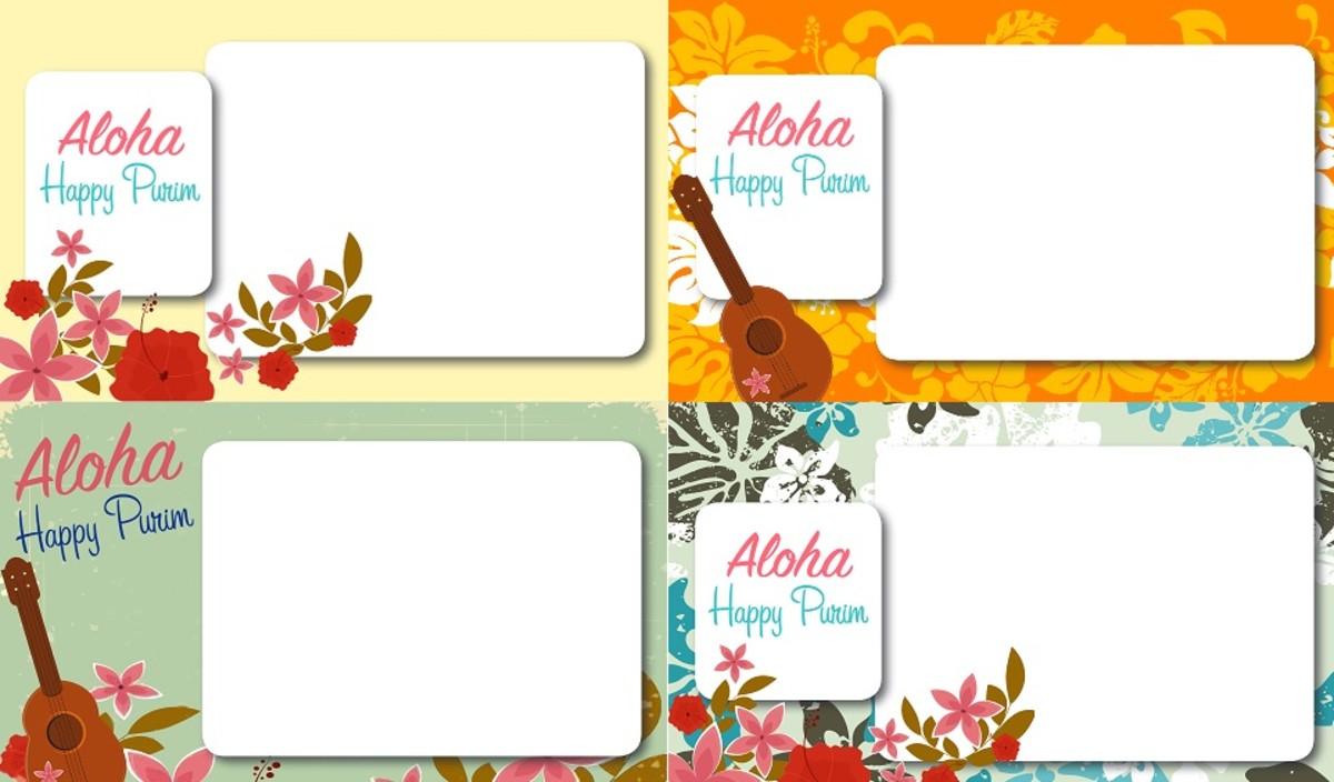 aloha collage.jpg