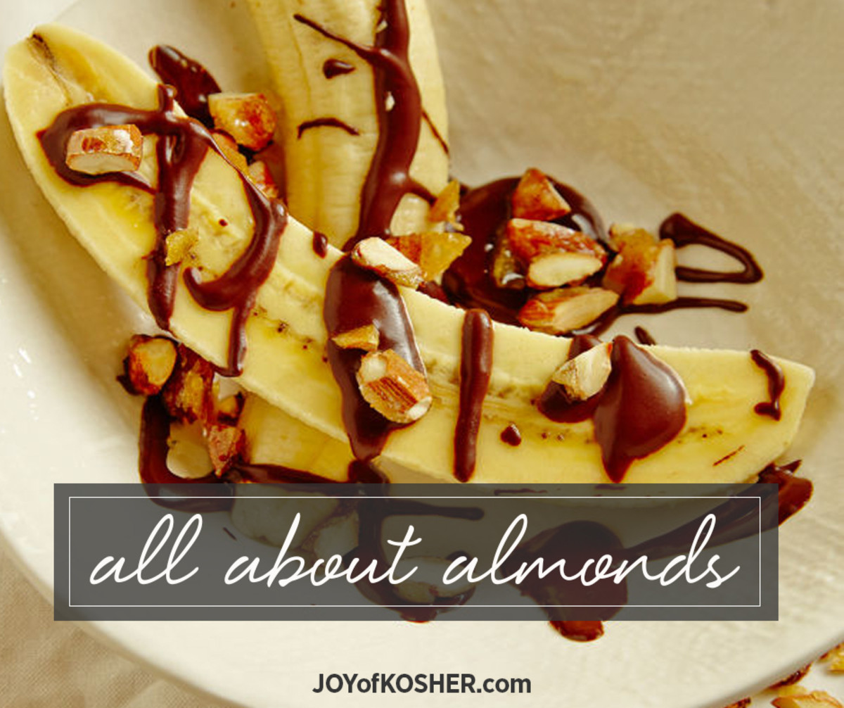 all about almonds.jpg