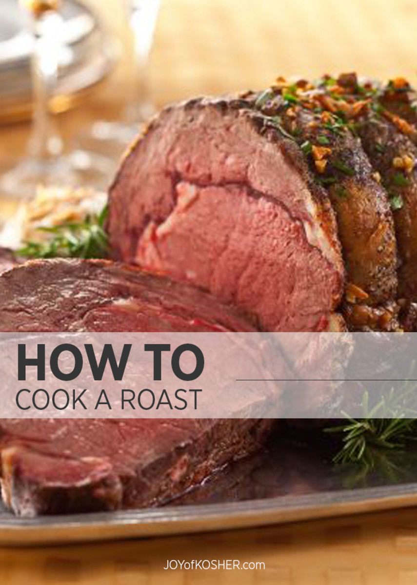 how to cook a roast grow and behold