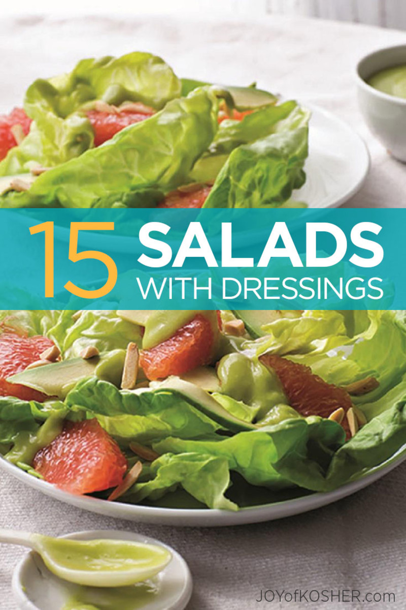 15 salads with dressing.jpg