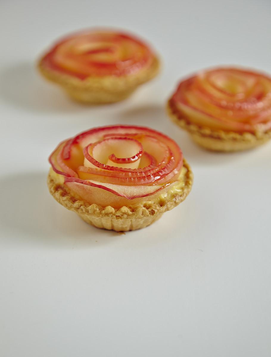 Mini Rose Tartlet PG. 37.jpg