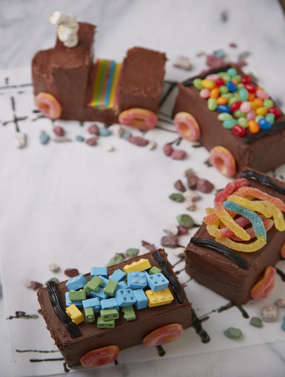 Train Cake Pg 46.jpg