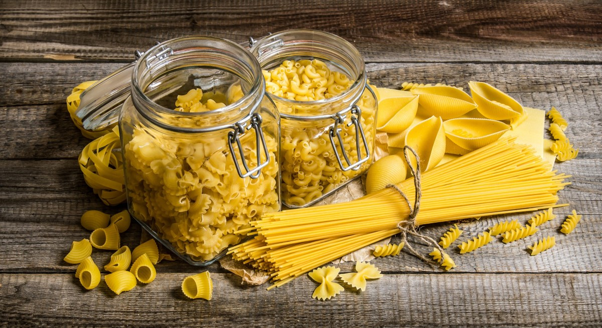 dried pasta.jpg