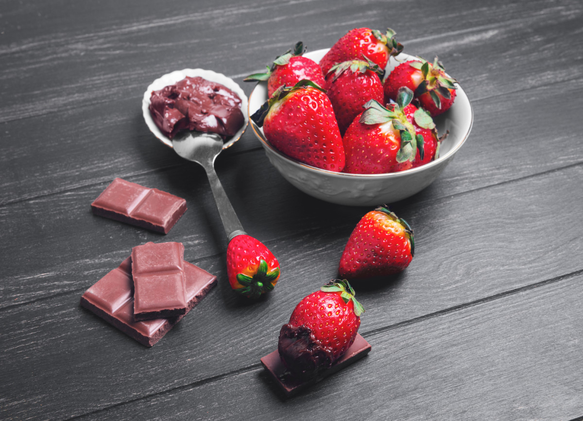 bigstock-Strawberries-In-Chocolate-125323127.jpg