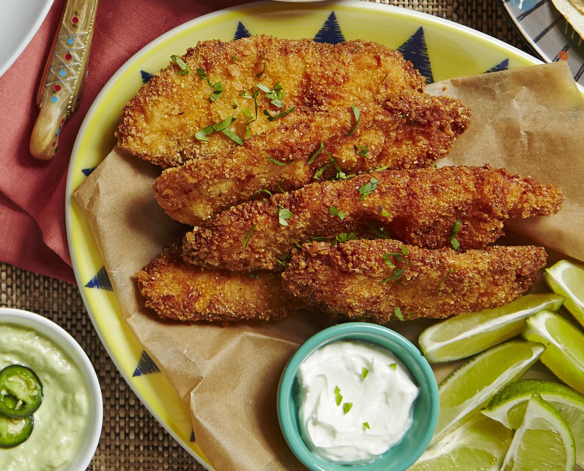 Cornmeal Crusted Fish.jpg