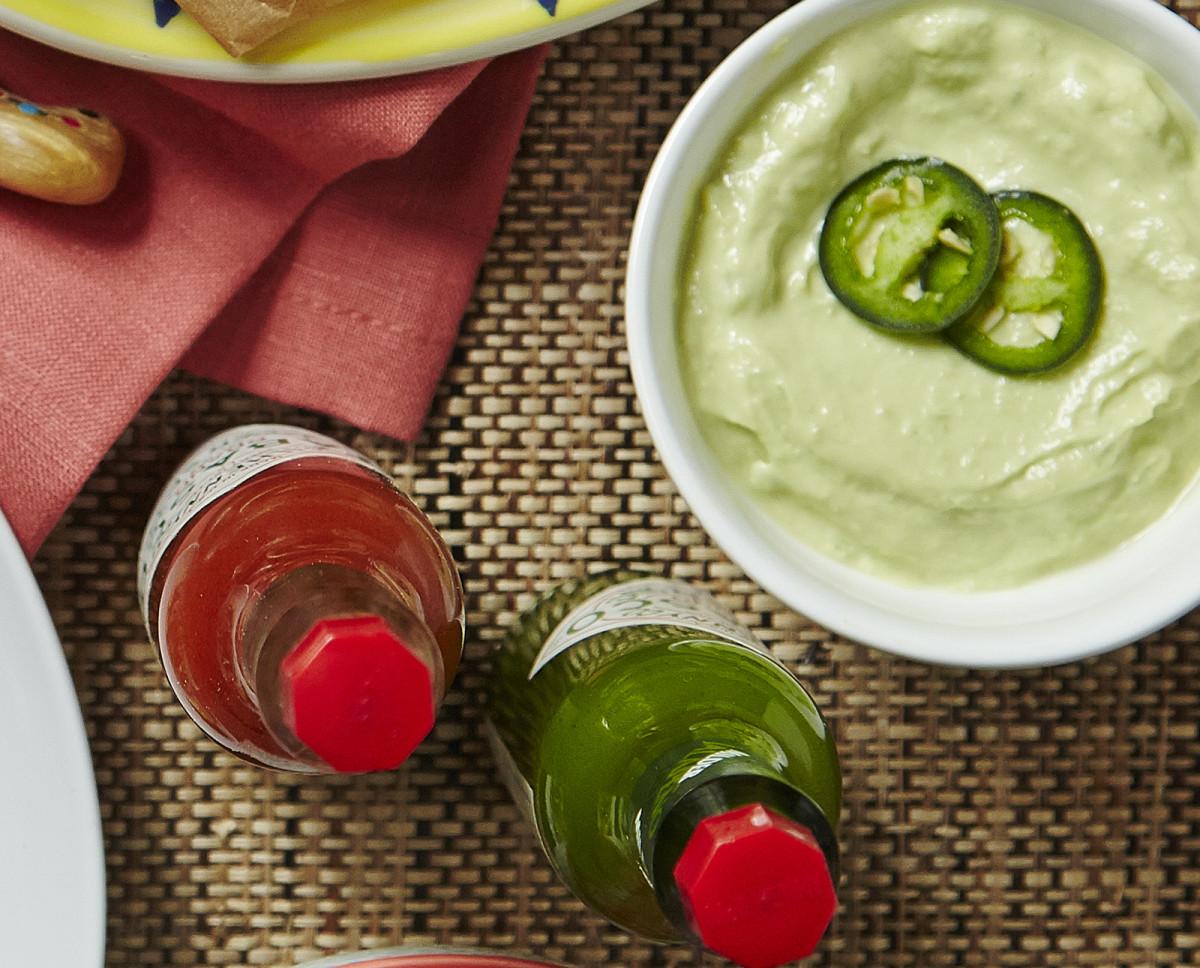 Avocado Cream Sauce.jpg