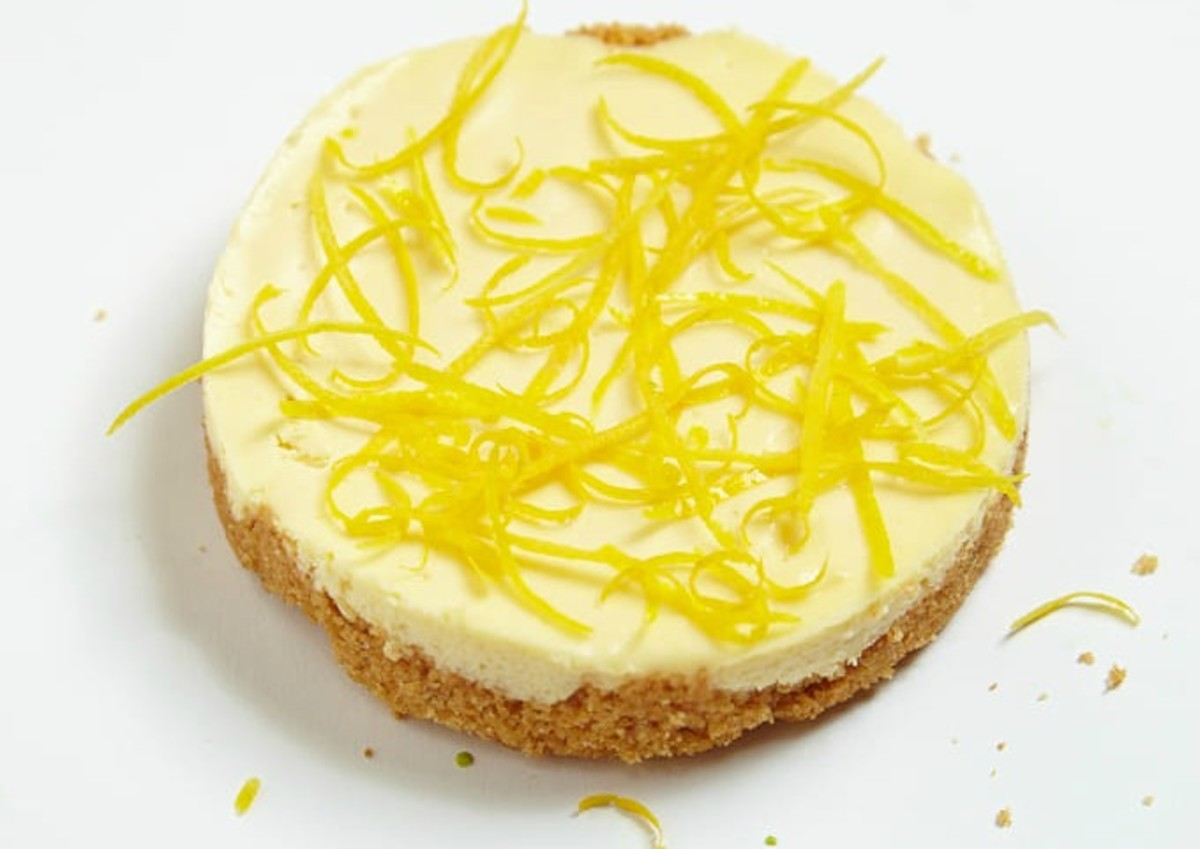lemon zest cheesecake.jpg