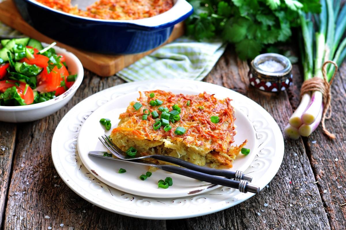 yapchik potato kugel