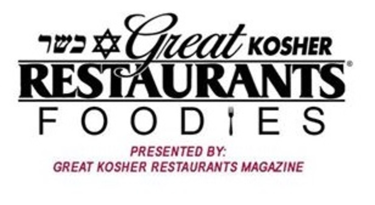great kosher restaurant foodies.jpg