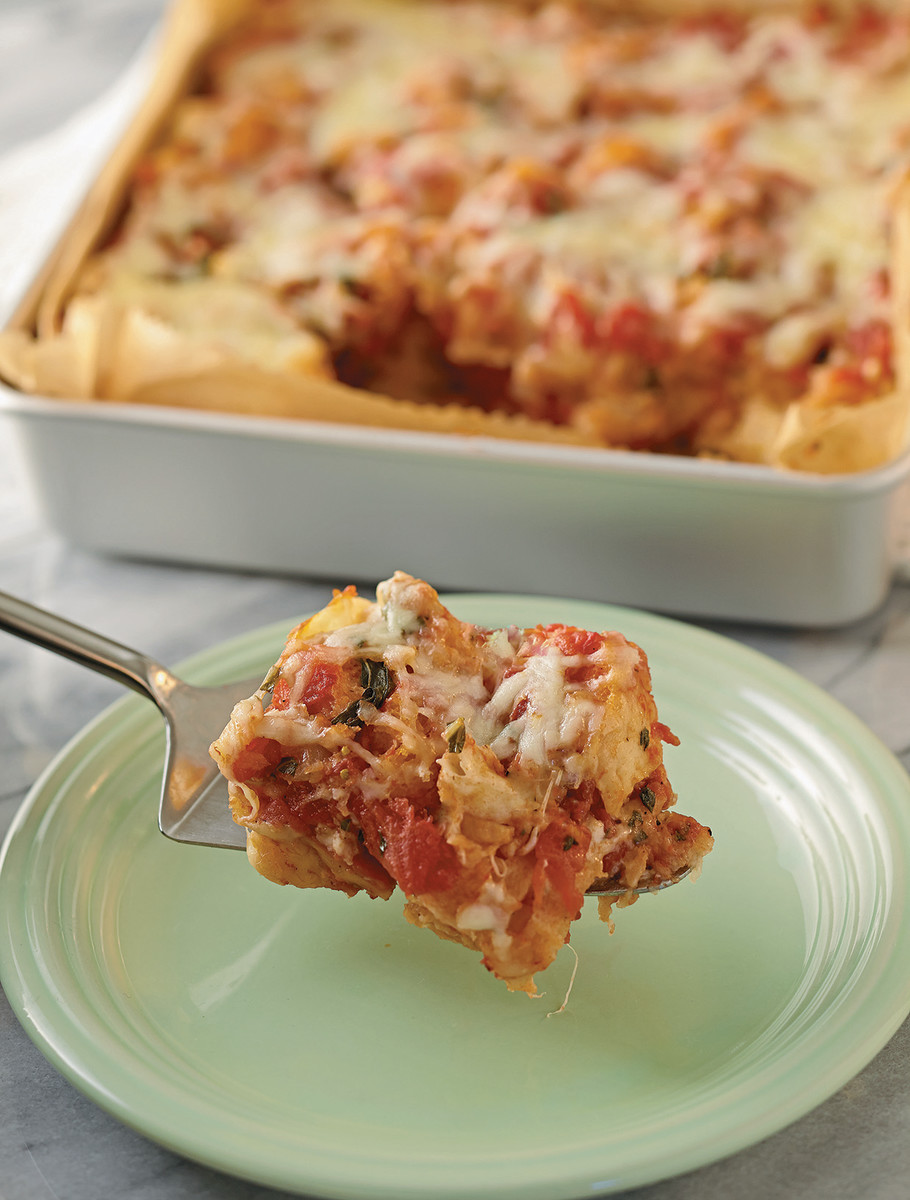 Bread and Tomato Gratin.jpg