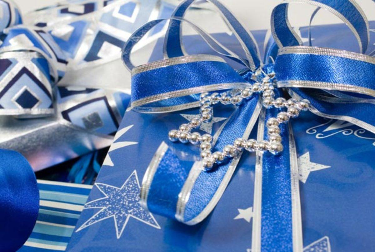 Hanukkah Gift Ideas Cheap Hanukkah Gifts Joy Of Kosher