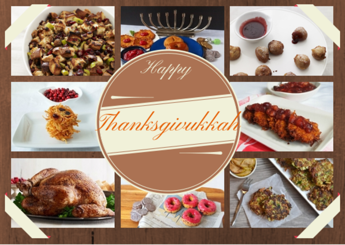 Thanksgivukkah(1)