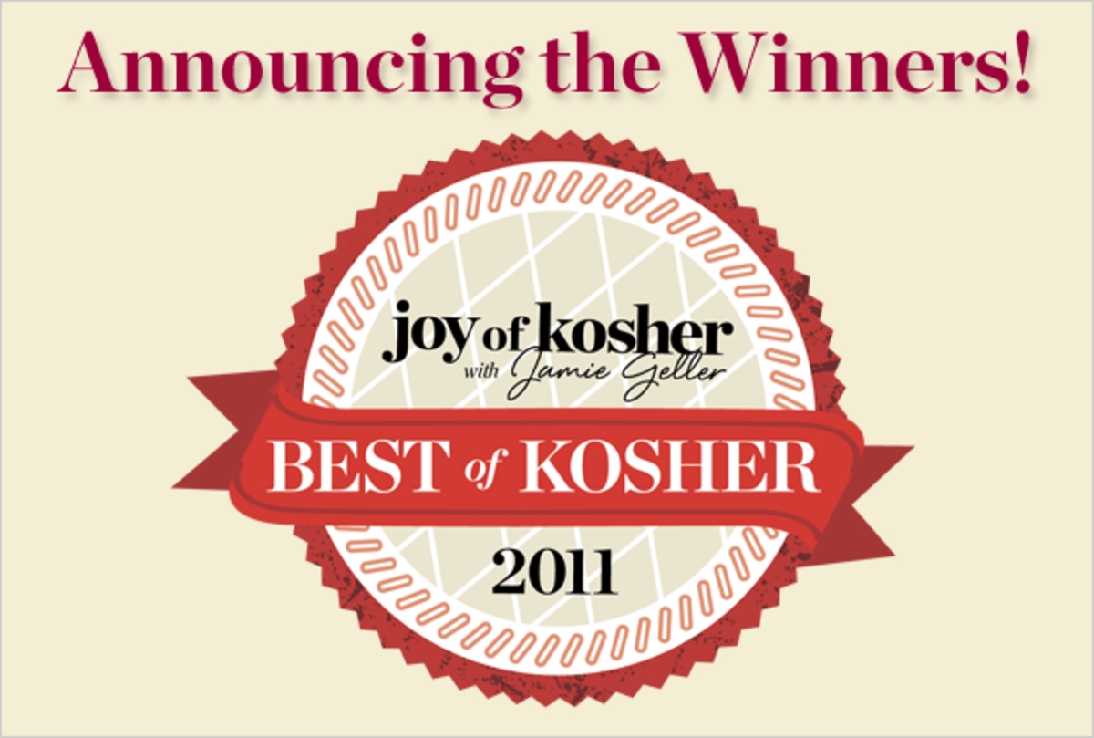 JOK-Best-Winners-Homepage