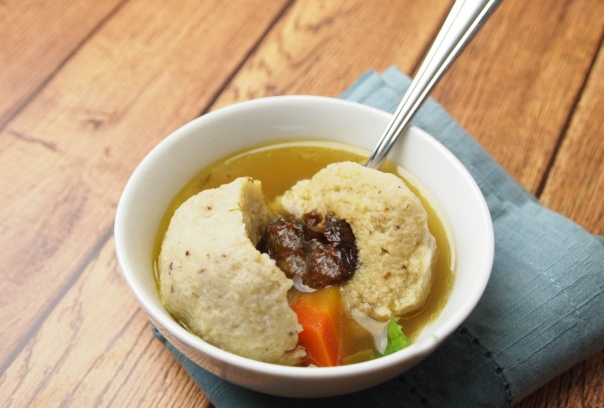 prune-stuffed-matzo-balls