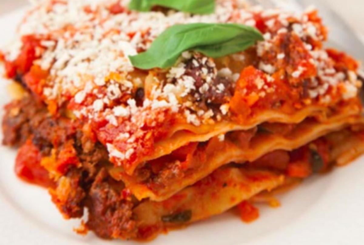 lasagna with jack's wide