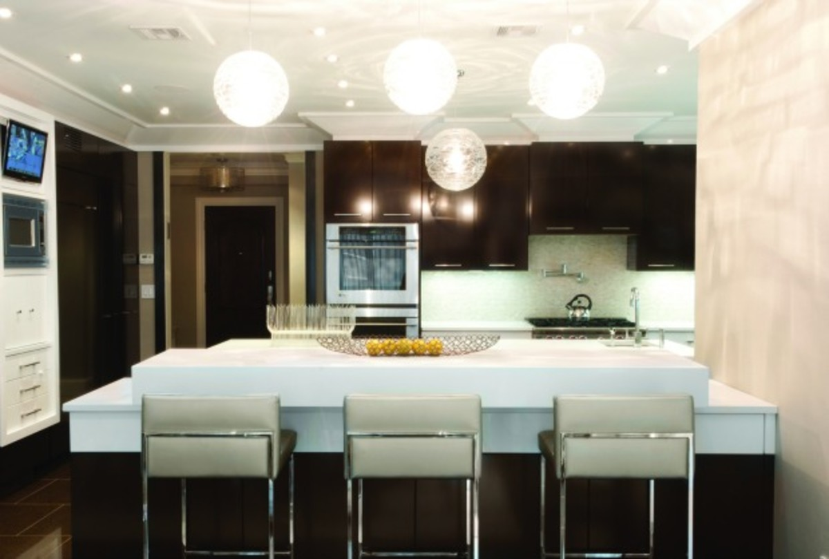 Kitchen cabinets sunset park brooklyn -  Best Of Kitchen Cabinets Brooklyn