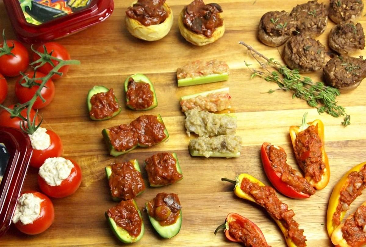 mediteranean-stuffed-veggies