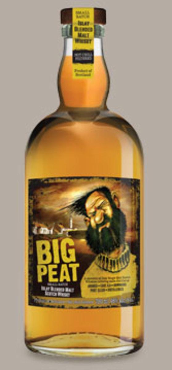 BP-bottle_small
