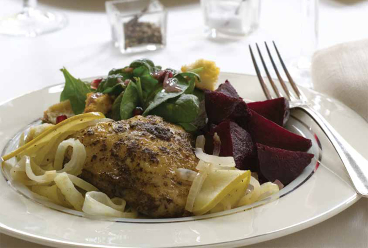 chicken-with-apples