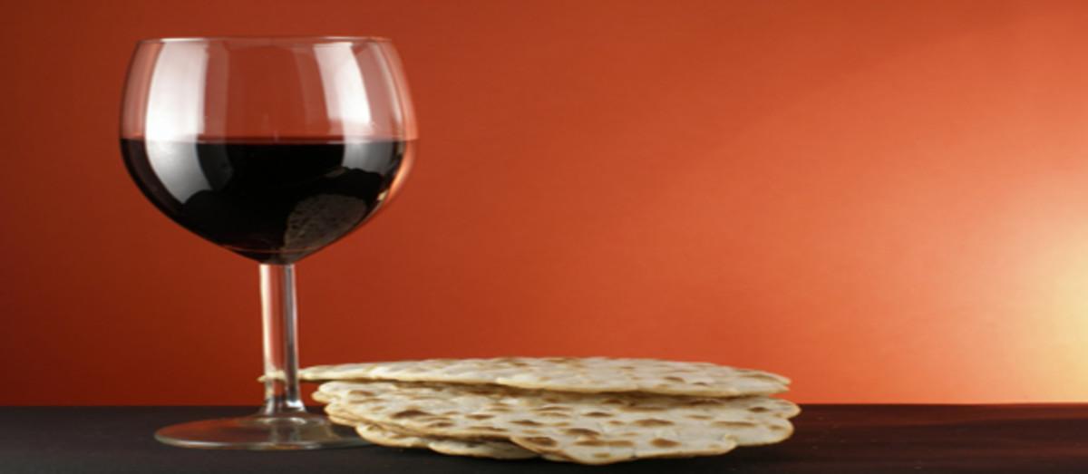 passover-seder1