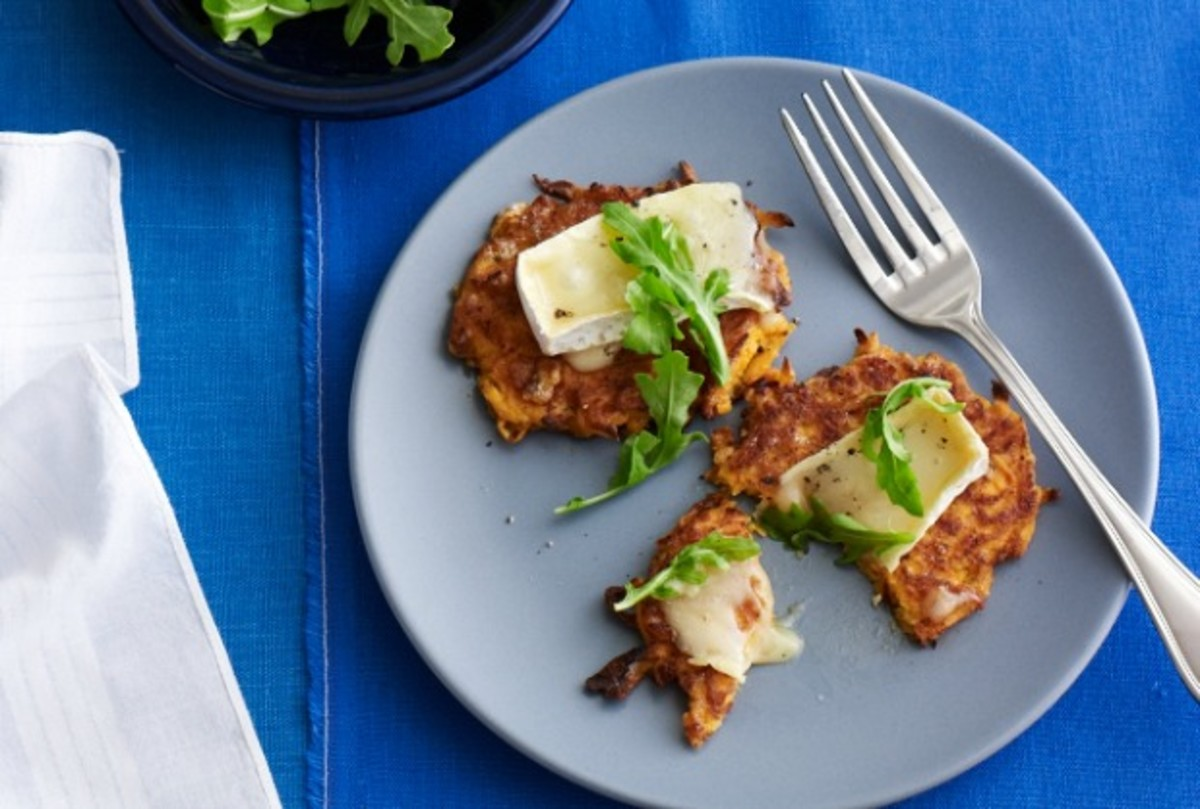 sweet-potato-latkes