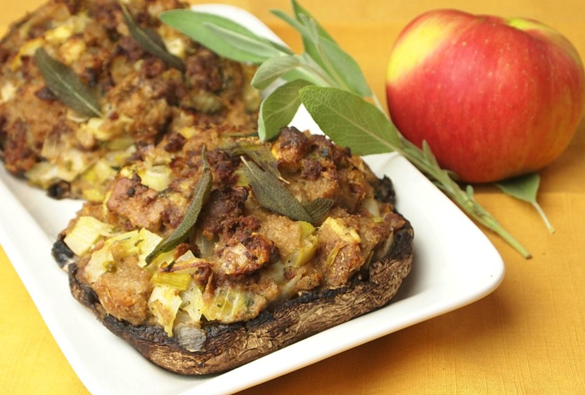 apple-sage-boerewors-stuffing