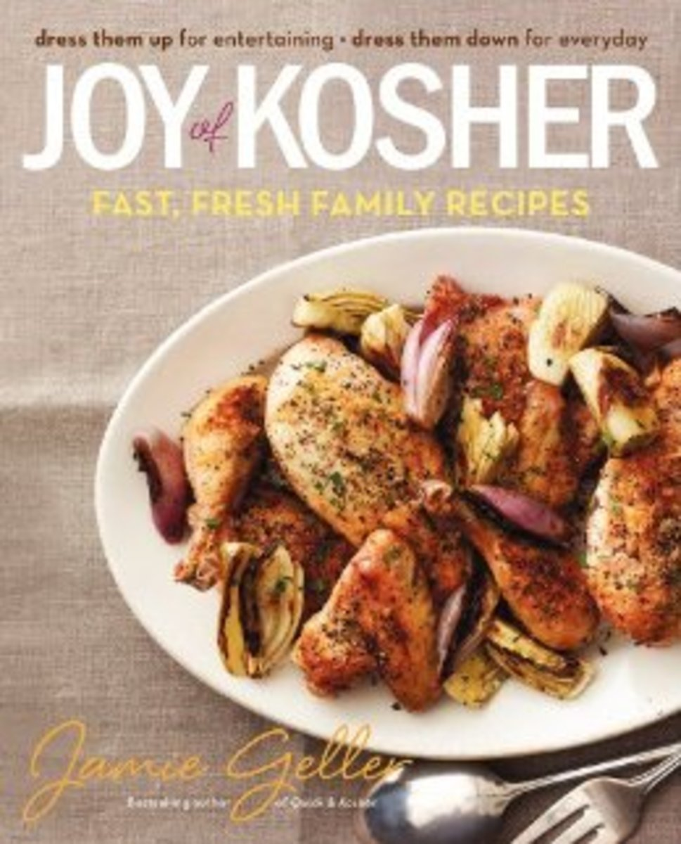 joyofkosher