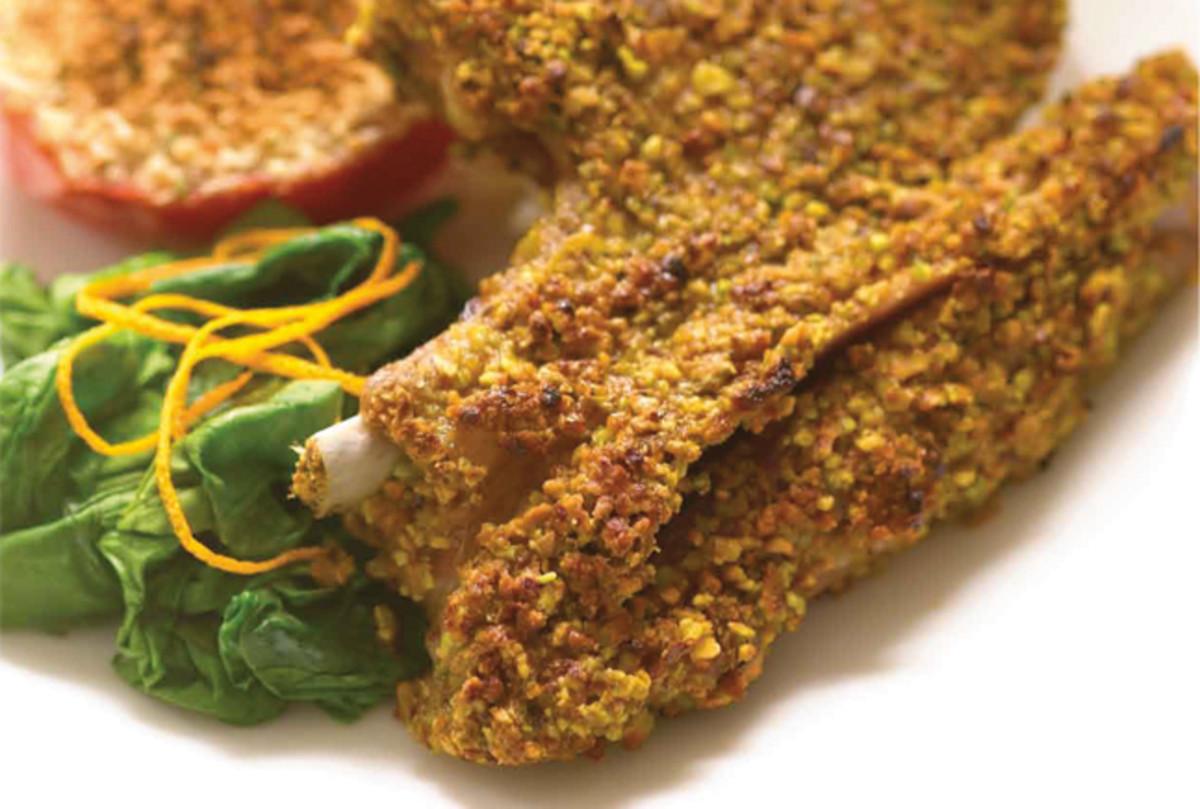 lamb-chops-with-pistachio-crust-162