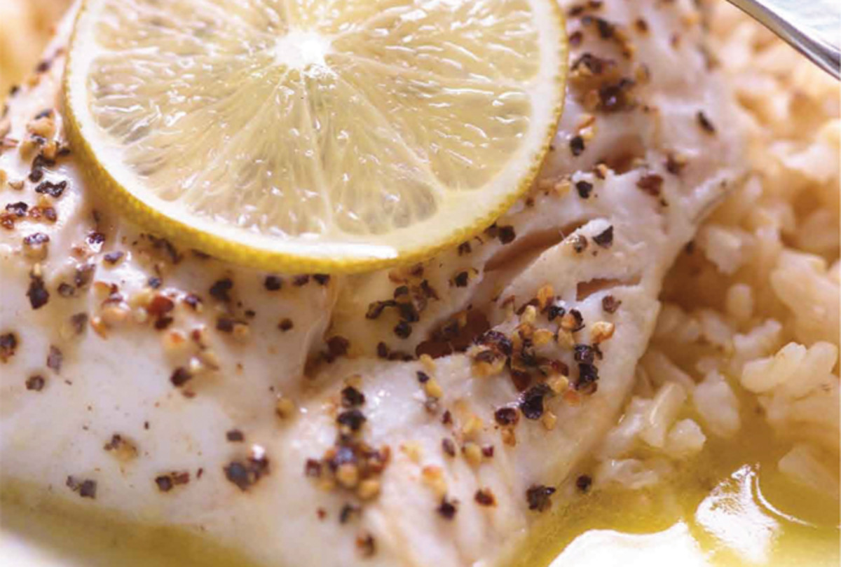 cod-in-a-light-lime-sauce-114