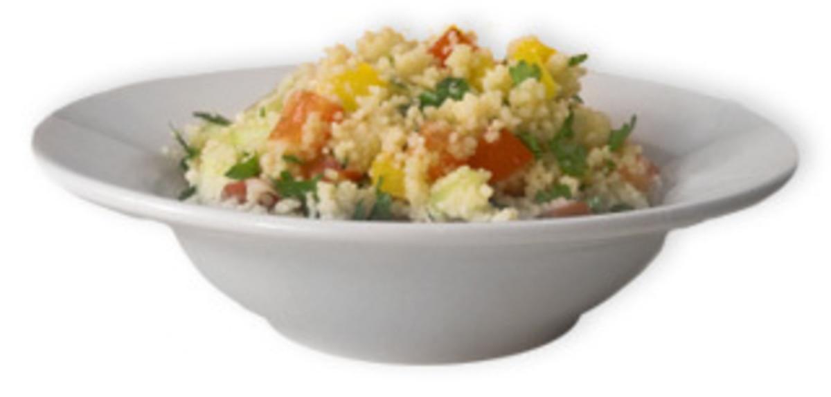 fruit-nut-couscous-salad