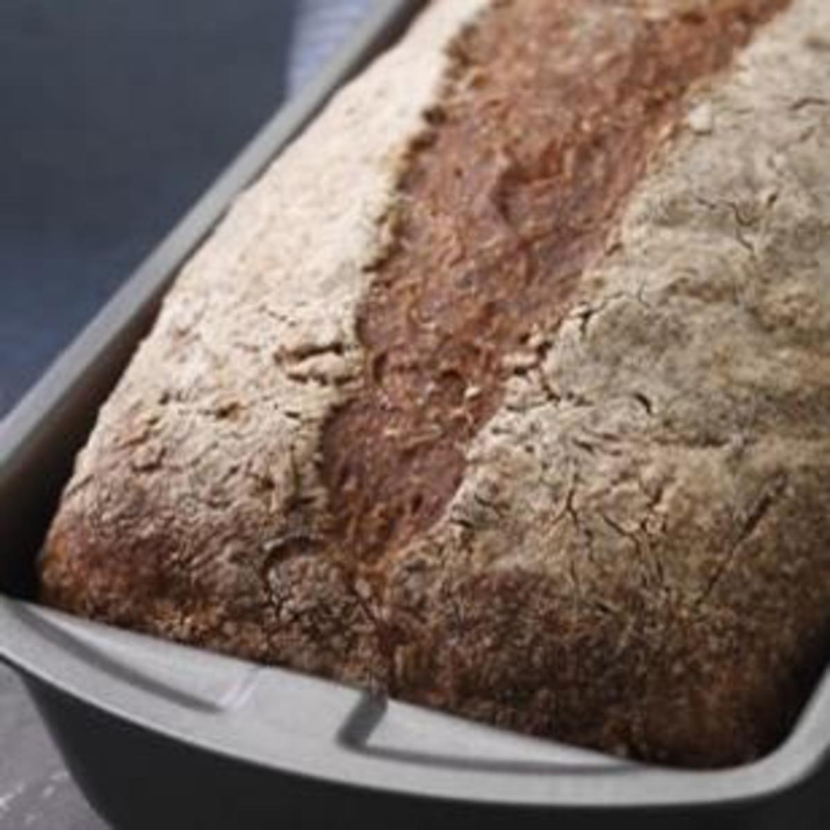 Everyday-Whole-Wheat-Bread