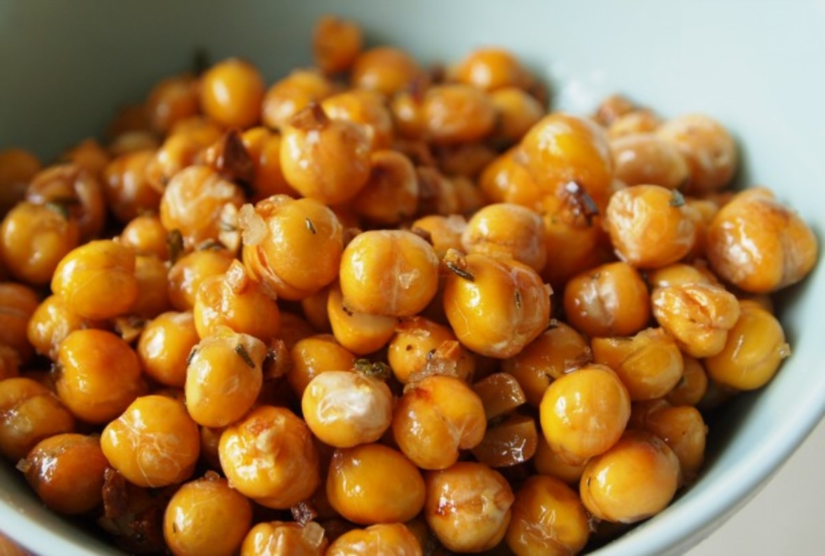 rosemary-roasted-chickpeas