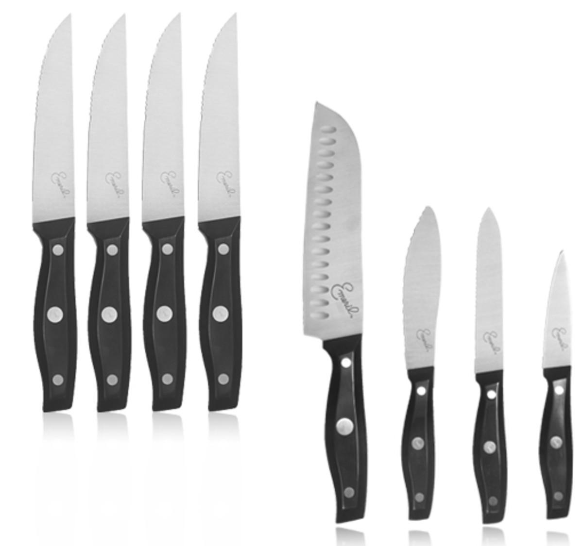 emril_knives